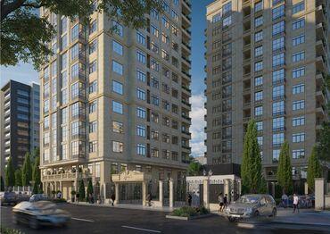 акустические системы devialet колонка банка в Кыргызстан: Квартиры в престижном районе города! за квадрат!Локация: Филармония