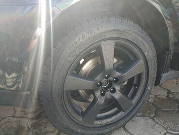 Транспорт в Бает: Куплю диски 2 штуки как на фото