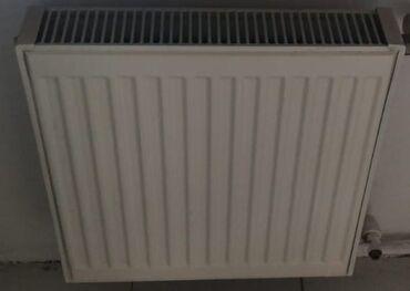 sendivic panel - Azərbaycan: Radiator panel ölçüsü 0.5sm