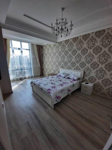 биндеры boway для дома в Кыргызстан: Гостиница квартира посуточно бишкек день.Апартаменты кинотеатр россия