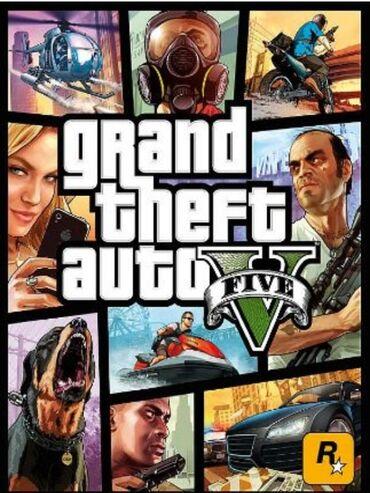 Ostalo   Palic: Prodajem epic games acc sa GTA 5 i ARK Survival Evolved. Da ne bi bilo