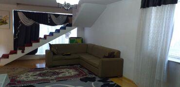 Недвижимость - Кобу: Сдается квартира: 3 комнаты, 100 кв. м, Кобу