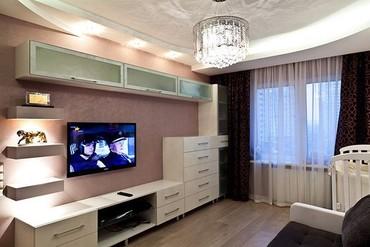 Сдаем квартиры посуточно! Чистота и в Бишкек