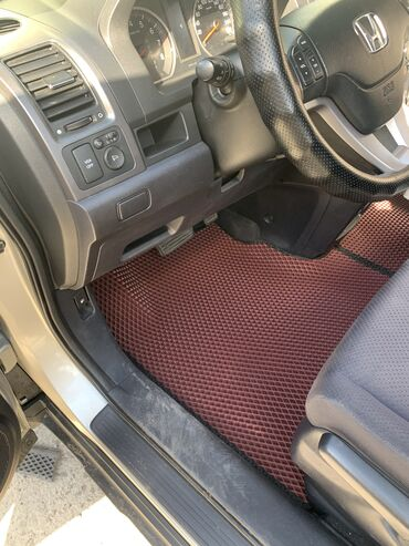 коврики для мыши razer в Кыргызстан: Полики Ева Авто коврики полики в салон багажник на любое авто