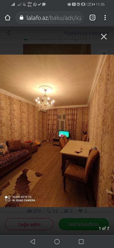 вентилятор вн 2 в Азербайджан: Zabrat - Kürdexanı yolunda 3otaqli həyət evinin 2 otagi kirayə verilir