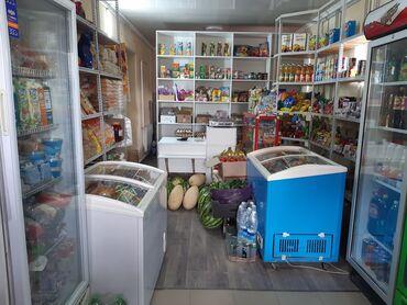 продажа домов in Кыргызстан | ПРОДАЖА ДОМОВ: 90 кв. м, 3 комнаты