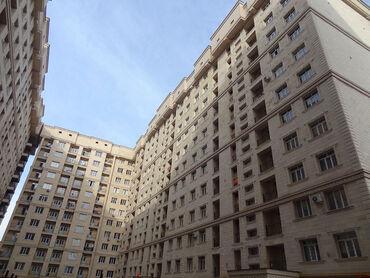 занавески в кухню в Кыргызстан: Продается квартира: 2 комнаты, 62 кв. м