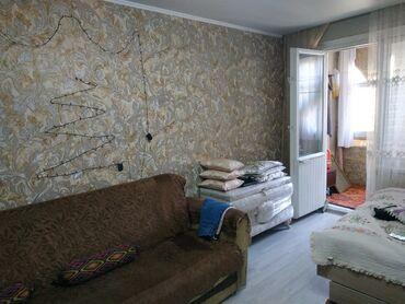 Продается квартира: Индивидуалка, Цум, 1 комната, 38 кв. м