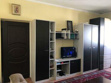 редми про 9 цена в бишкеке в Кыргызстан: 106 серия, 1 комната, 36 кв. м Лифт