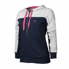 adidas tr 15 в Кыргызстан: Adidas женский толстовка Цена:5600-50%=2600