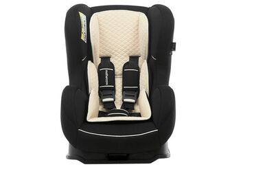 avtomobil oturacağı - Azərbaycan: Mothercare uşaq maşin oturacaği. Az islənib. Uzunu cixarib yumaq mumku