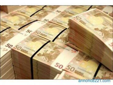 Usluge - Srbija: Imam kapital to je nekad pružamo poseban kratkoročne i dugoročnu