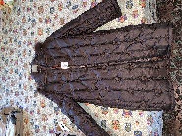 Italijanska jakna - Srbija: Nova italijanska jakna, velicina je otprilike M