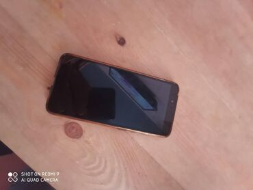 Lenovo - Кыргызстан: Продам телефон,не спеша, модель Lenovo S5 4/64в отличном