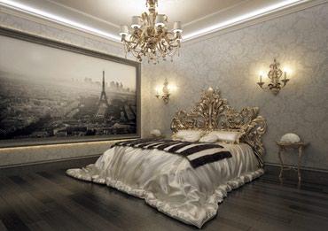 ПОСУТОЧНО СДАЁТСЯ 1-2-3 комнатные в Бишкек