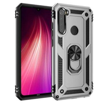 красивые-чехлы-на-телефон в Кыргызстан: Распродажа ! Новые чехлы на Redmi Note 8 !Двойной слой защиты!Отличное