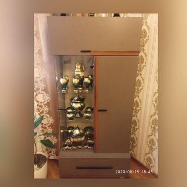qobu - Azərbaycan: Watsapa yazin ENDIRIM 350 AZN Istikbaldan alinib təcili satilir unvan