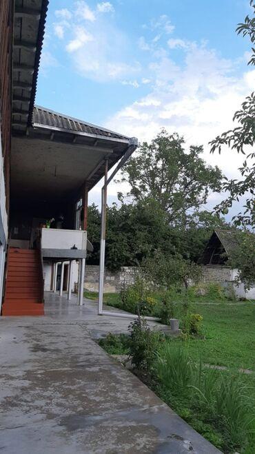 qebelede evler в Азербайджан: Сдам в аренду Дома Посуточно : 82 кв. м, 2 комнаты