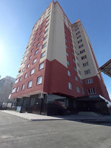 Продается квартира: Элитка, Джал, 2 комнаты, 62 кв. м