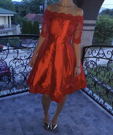 Haljina za ples - Srbija: Haljina za svеčanu priiliku