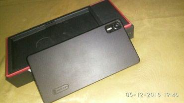 Срочно нужны деньги продаю Lenovo vibe shot в в Шопоков