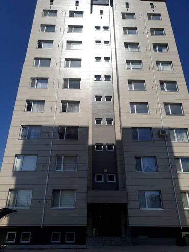 6421 объявлений: 107 серия, 1 комната, 45 кв. м Бронированные двери, Видеонаблюдение, Лифт