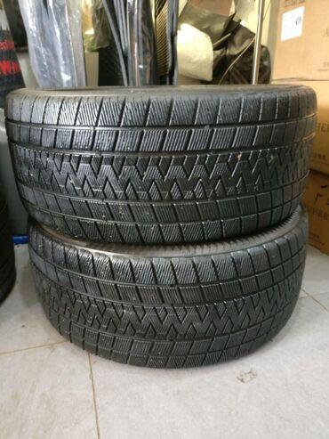 Продаются разноширокие колёса на BMW x5 x6 размер 315/35R20 и
