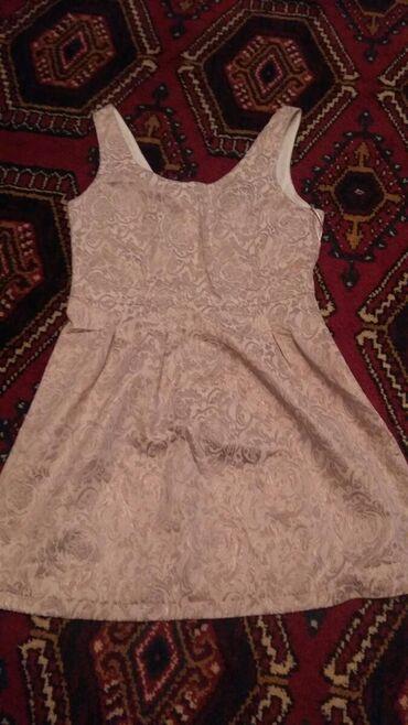 куплю платье в Кыргызстан: Платье сарафан туресское новое г. Балыкчы