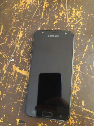 samsung s6 qiymeti 2018 - Azərbaycan: İşlənmiş Samsung Galaxy J3 2018 32 GB qara