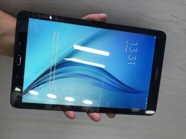 Samsung Tab E sim сост нового