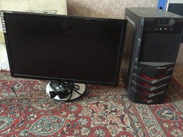 карты памяти transcend для навигатора в Кыргызстан: Распродажа компьютеров и прочегов связи с закрытием организация