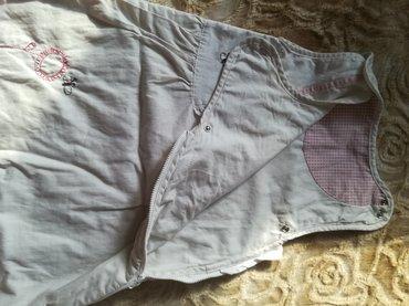Продаю  4 вещи за 2000сом. тёплый комбез в Бишкек