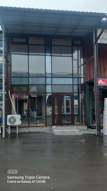 Продаю магазин на строительном рынке Комфорт KG Льва толстого