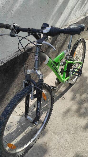Спорт и хобби - Милянфан: Продаю велосипедколеса 26