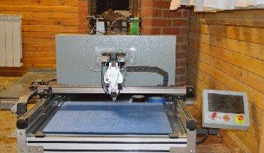 3d принтер dt-640 в Джалал-Абад
