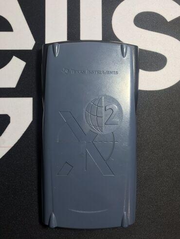 бензопила texa в Кыргызстан: Original Texas Tech calculator was made in Philippines. I have bought