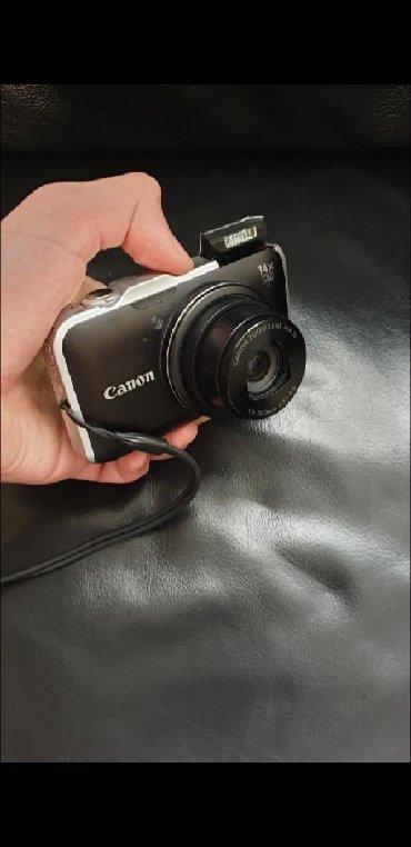 canon профессиональный фотоаппарат в Азербайджан: Canon