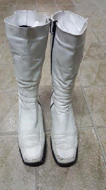 Ženska obuća | Vrnjacka Banja: Kvalitetne kao nove kupljene u Nemackoj BR 38