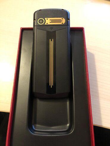 motorola moto g cdma в Азербайджан: CDMA ve GSM dəstəkli iki kartlı telefon. Yenidir