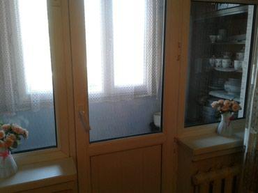 Продам 3-х комнатную квартиру 104 серии в Кант
