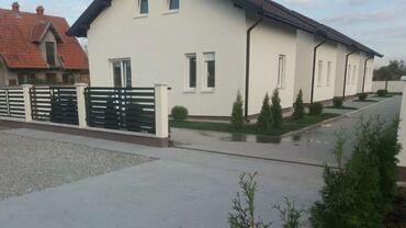Kuće - Srbija: Na prodaju Kuća 1 sq. m, 2 sobe
