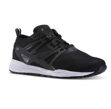 Reebok 100% оригинал мужские кроссовки