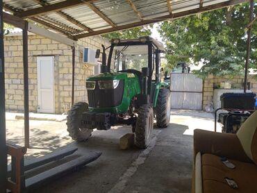 Az işləmiş bağ arası traktor Catmann XD325 satılır.Hər şəy saz