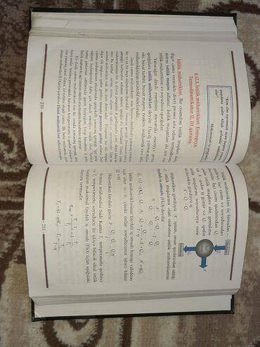Fizika.Rustemov kitabi tezedr ici yazilmiyib sekilde gorunduyu kimi