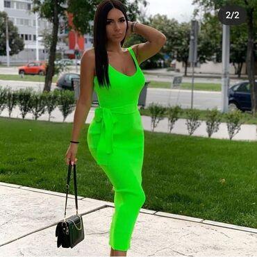 Turske haljine NOVO SA ETIKETOM!*Nova Kolekcija *Dostupne boje : crna