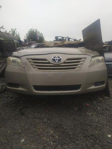 sapogi zhenskie razmer 40 в Кыргызстан: Тойота Камри 40 Американец