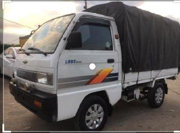 специалист по документообороту в Кыргызстан: Лабо такси по городу Договорная символическаяМашины новые чистые