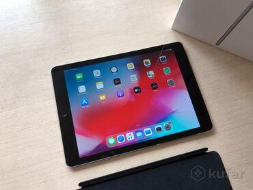 Ipad-1 - Кыргызстан: Всем привет. Продаю лучший планшет для интернета и игр iPad Air 2