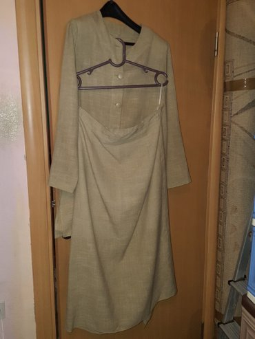 Sako-suknja - Srbija: Zensko odelo sako i suknja