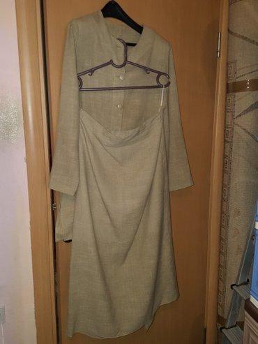 Zensko odelo sako i suknja - Arandjelovac